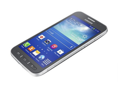 Samsung Galaxy Core Advance Firmware Download