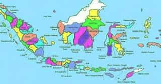 Jumlah-Daftar-Nama-Provinsi-Di-Indonesia-Terbaru-Lengkap-Dengan-Ibu-Kota