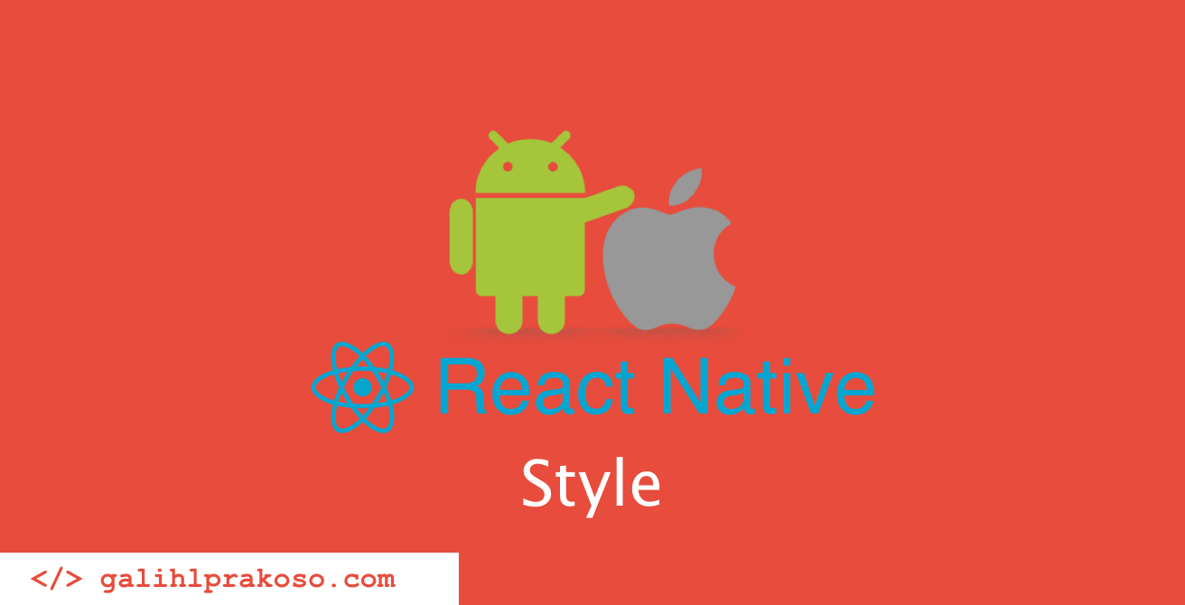 tutorial-react-native-indonesia-7-style-img