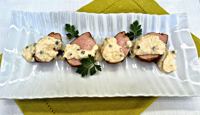 solomillo-pimienta-verde-cookeo