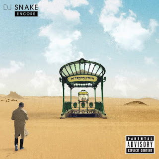Dj Snake - The Half (Feat Jeremih, Young Thug & Swizz Beatz) Lyrics