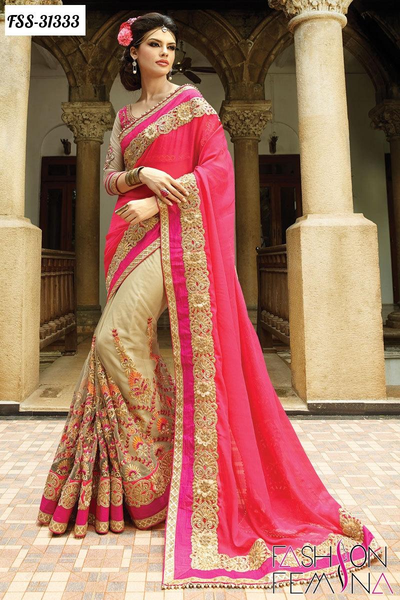 Online Ping Wedding Special Sarees Collection
