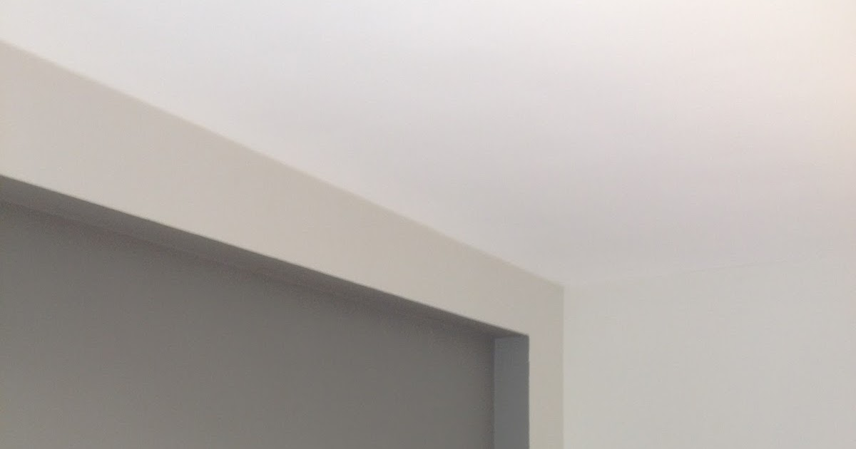 devis vitrification parquet t co com devis peinture appartement tf1 fr peintre professionnel cesu. Black Bedroom Furniture Sets. Home Design Ideas