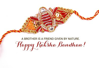 Happy Raksha Bandhan Pictures