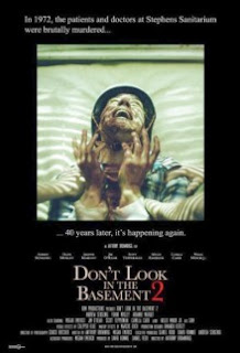 Download Film Dont Look in the Basement 2 (2015) Terbaru
