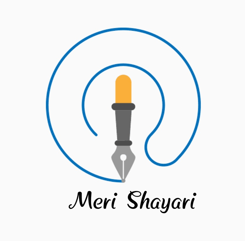 Meri Shayari: Best 2 Line Shayari in Hindi | Quotes - Whats App Status - Love Status - Attitude SMS