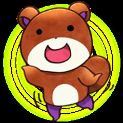 Kuuzaemon3