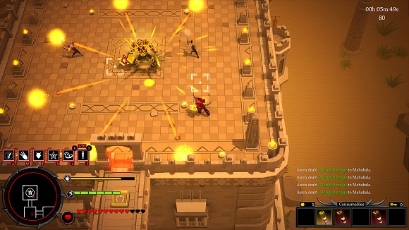 asura-pc-screenshot-www.ovagames.com-2