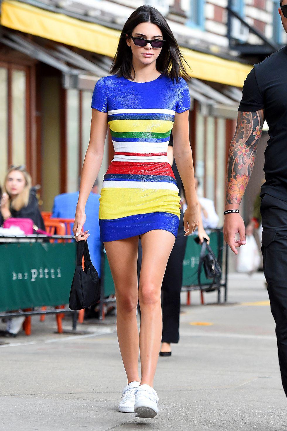 stile fashion