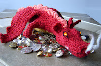 http://translate.googleusercontent.com/translate_c?depth=1&hl=es&rurl=translate.google.es&sl=en&tl=es&u=http://www.instructables.com/id/Crochet-Dragon-Smaug-from-The-Hobbit/&usg=ALkJrhjJoBnvjZQOH2M_A96JWCMYUHaBFg