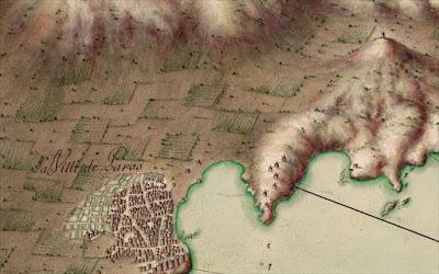 ΑΠΘ: Στο φως μοναδικοί χειρόγραφοι χάρτες