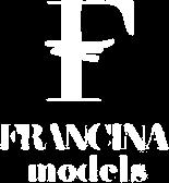 Francina Models