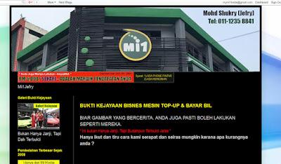 http://mi1jefry.blogspot.my
