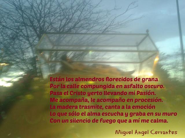 procesion-cristo-el-pardo-poema-miguel-angel-cervantes