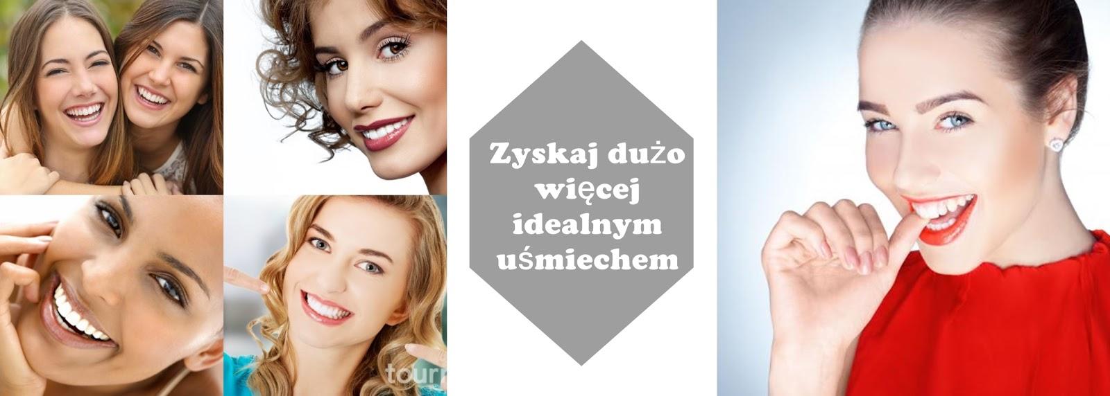 baza_profesjonalnych_klinik