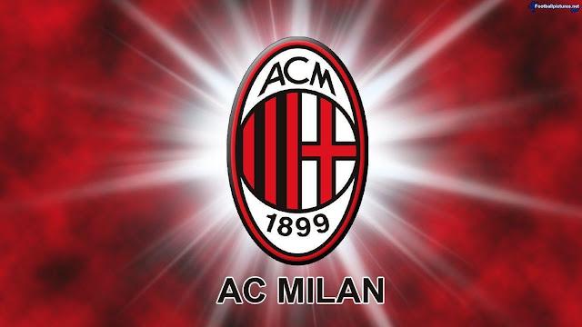 Inilah 3 Pemain Liga Inggris Yang Di Incar Oleh AC Milan