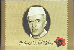 Jawaharlal Nehru Biography in Hindi   पंडित जवाहरलाल नेहरू की जीवनी