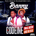 MUSIC PREMIERE: Banny Ft. Small Doctor & Adex Da Flex – Codeine