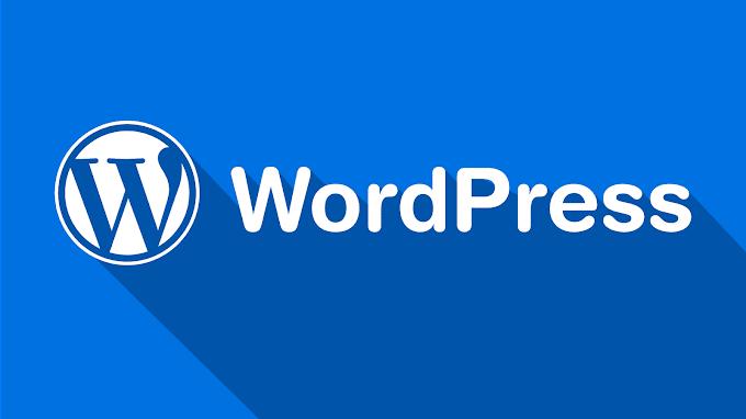 Mengatasi directory wp-content/uploads/ di CMS Wordpress dengan GNU/Linux