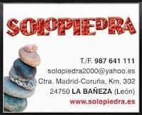 http://www.solopiedra.es/