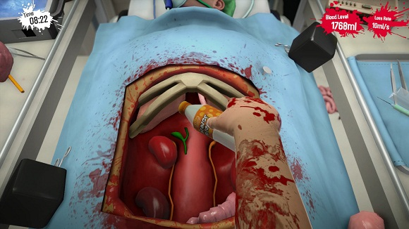 surgeon-simulator-anniversary-pc-screenshot-www.ovagames.com-4