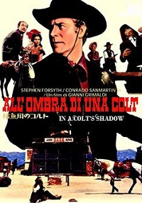 Watch In a Colt's Shadow Online Free in HD