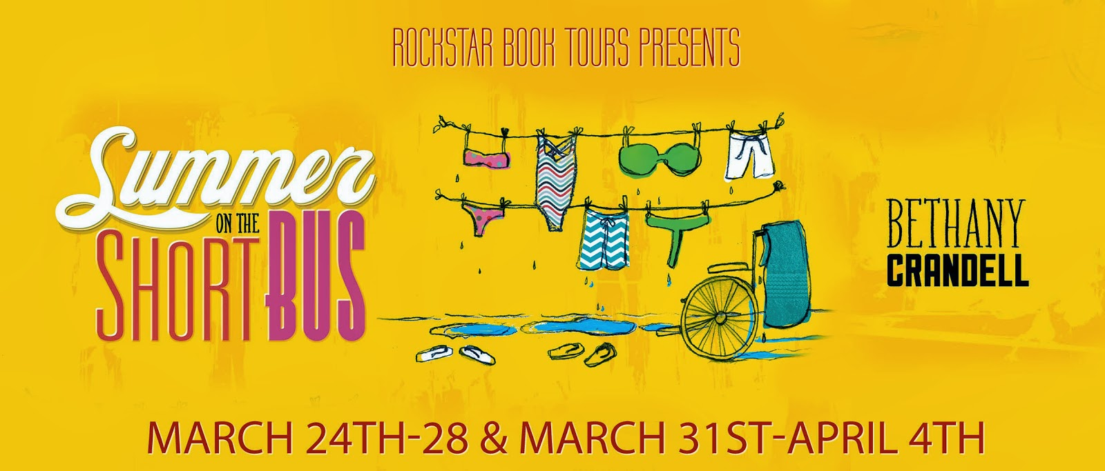 http://www.rockstarbooktours.com/2014/03/tour-schedule-summer-on-short-bus-by.html