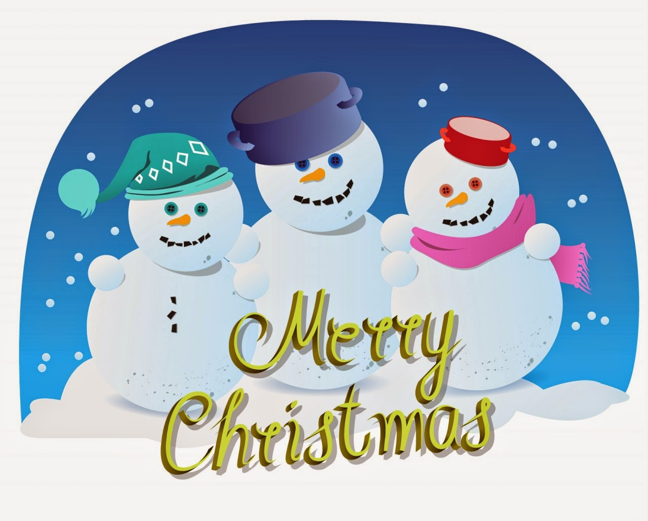 Merry-Christmas-snowman-cartoon-greetings-vector-template-image-free-download.jpg