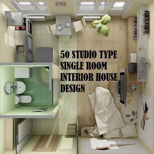 Small apartment interior design philippines for Billings plan room