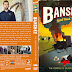 Banshee Season 2 DVD Cover
