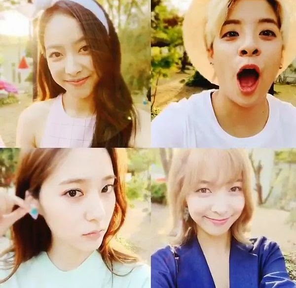 Background information f(x) Genres K-pop Years active Label SM Entertainment Avex Trax Avex Taiwan Media Asia United Asia Management Associated acts SM Town Member Victoria Amber Luna Sulli Krystal photo selfi enjoy korea hui