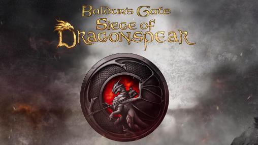 Siege of Dragonspear 2.5.16.4 Apk + Data [Full Paid]