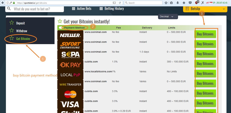 Конверт  обменник Bitcoin по выгодному курсу