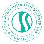Lowongan Kerja Tenant Relation PT Surya Bumimegah Sejahtera Surabaya