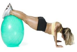 health  fitness advice why women should lift weights