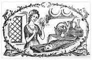 Dongeng Cincin di dalam Perut Ikan (Joseph Jacobs) | DONGENG ANAK DUNIA