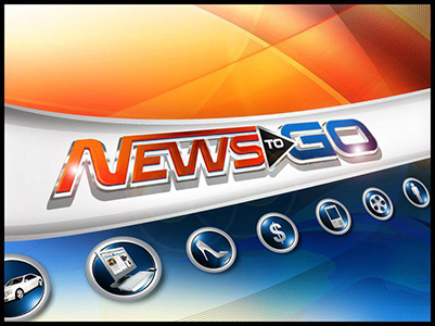 News To Go March 14 2019 SHOW DESCRIPTION: It is a newscast airing on GMA News TV. It premiered February 28, 2011 upon the first broadcast of GMA News TV, […]
