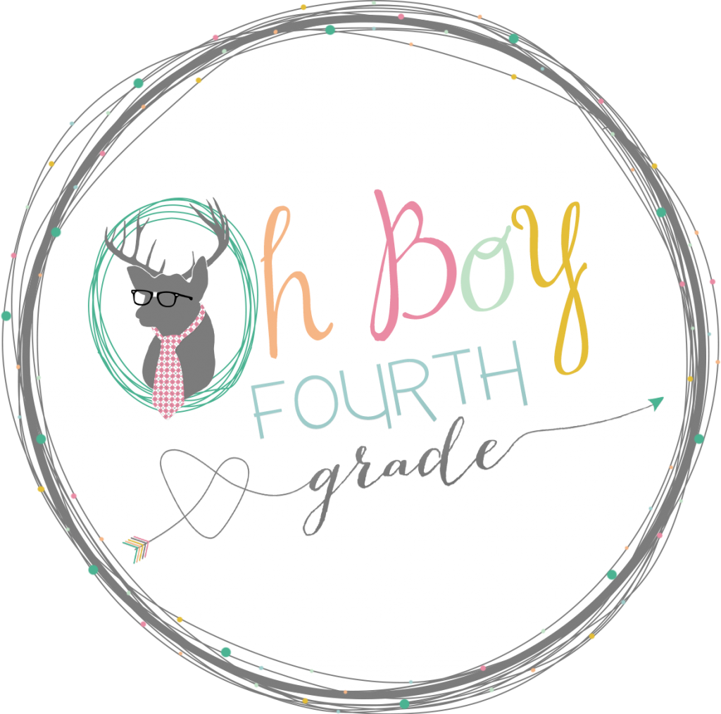 http://ohboy3rdgrade.blogspot.com/2015/04/currently-april-2015.html
