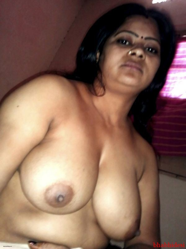 Nacked Photo Of Indian Girls
