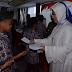 Proses Seleksi Bacaleg DPD Perindo Kota Padang Sudah 80%