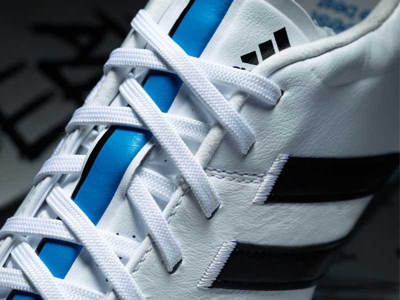 Kangaroo Running Shoes