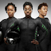 Nigerian Historic Bobsled Team Hounoured In A Video Commercial By 'Beats By Dre'