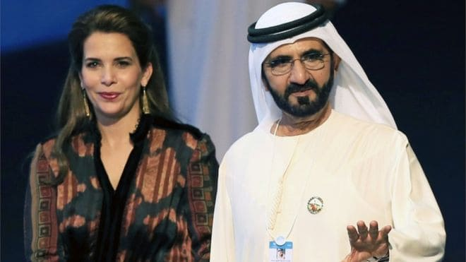 The-case-of-Sheikh-Bin-Rashidn-Princess-Haya-and-the-Idlib-Agreement