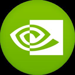 Install / Uninstall NVIDIA Driver 418 74 On Ubuntu 16 04