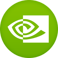 Install / Uninstall NVIDIA Driver 340.106 On Ubuntu / LinuxMint