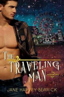 Reviews Itanian The traveling man libri e librai