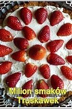 http://durszlak.pl/akcje-kulinarne/milion-smakow-truskawek-edycja-trzecia#fndtn-panel-aktualne