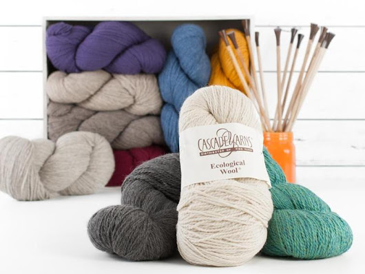Knitting Yarn : Press question mark to see available shortcut keys