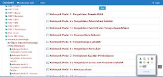 download modul kepala sekolah pembelajar ksp