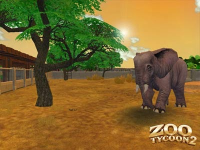 Windows for version download zoo full tycoon 8 free 2